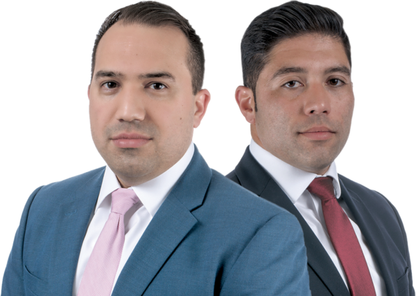 Miami Personal Injury Lawyers